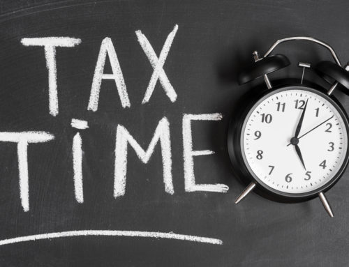 Key Deadlines for 2019 Quarter 2 Tax Calendar