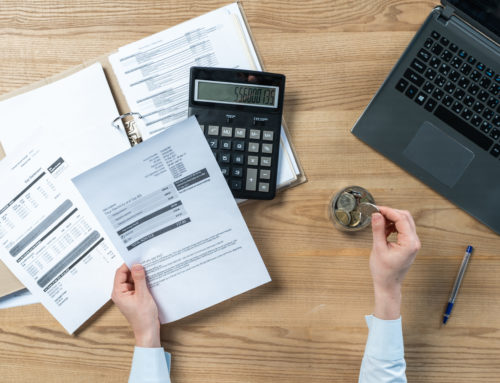 Capital Budgeting: Comparing Short-term Vs. Long-term Costs