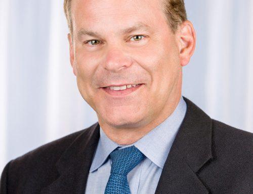 Alan J. Delage, CPA, JD, LLM