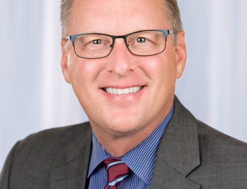 Daniel D. Hainlin, CPA