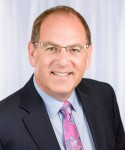 Dave Benusa, CPA, MBT, Partner, Tax Services, Tax Planning Froehling Anderson