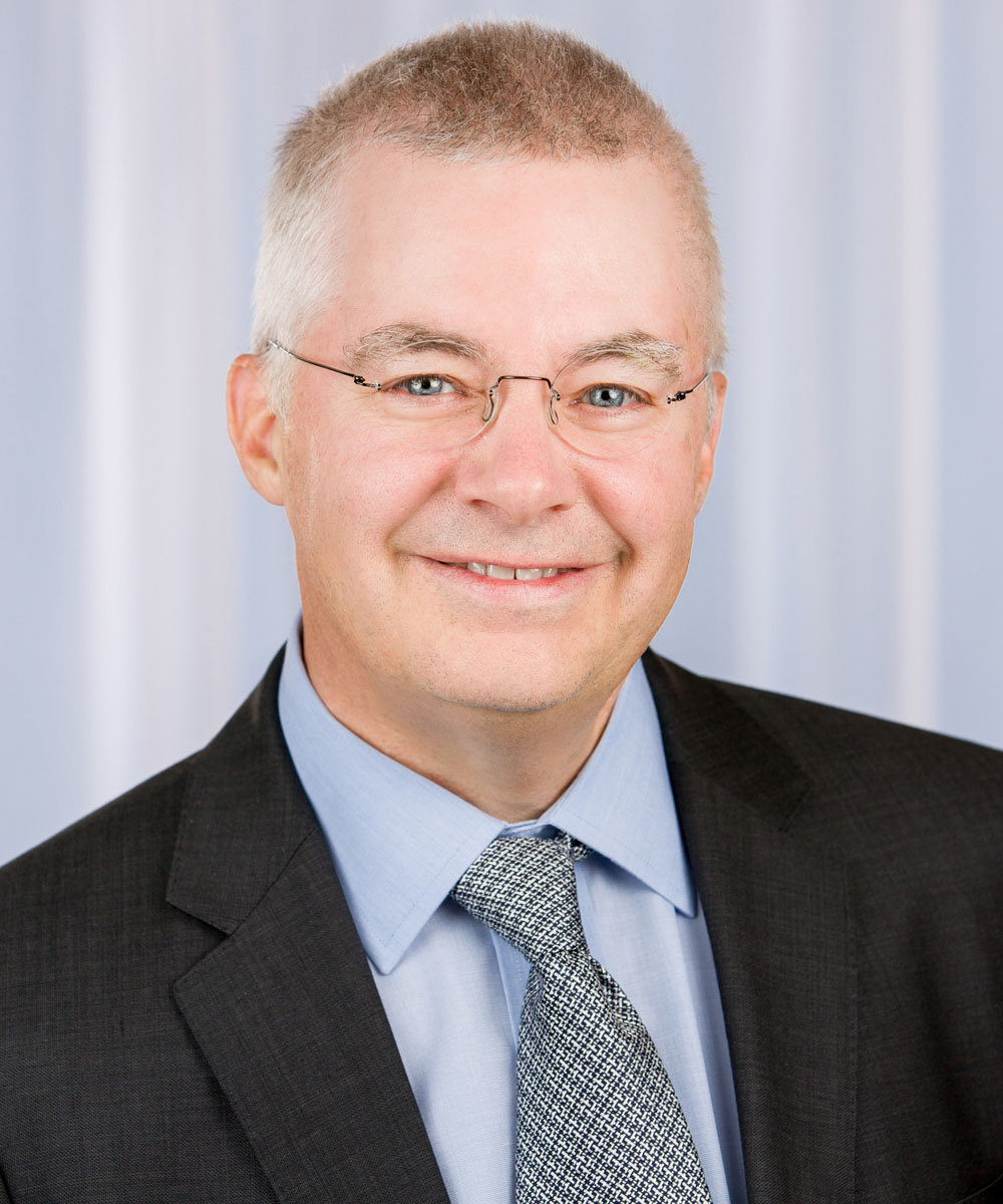 David Wasmuth, CPA, CGMA, Business consulting services, Froehling Anderson
