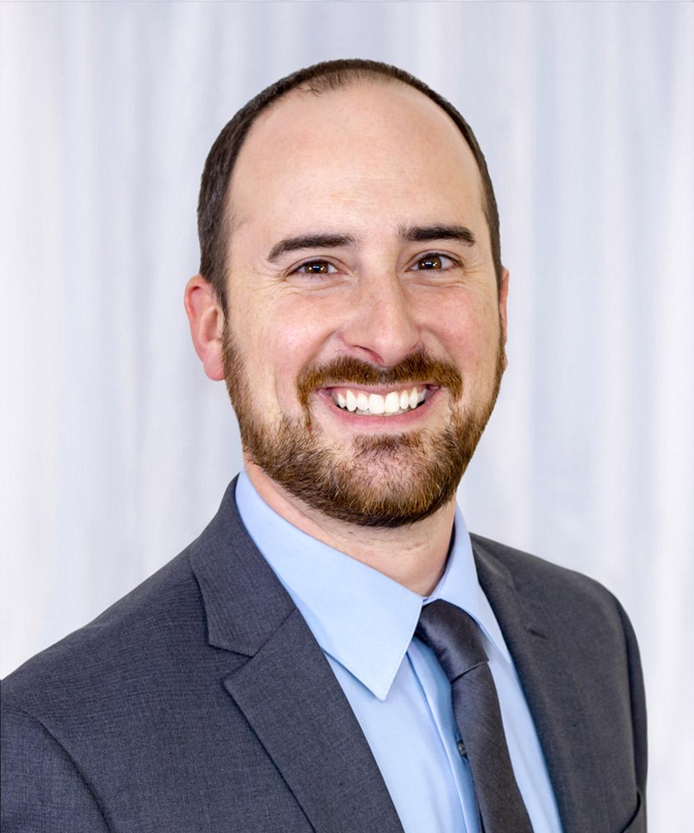 Joe Rubenstein