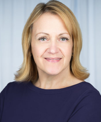 Nancy Carlson – Director of IT - Froehling Anderson