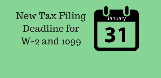 new-tax-deadline-for-w-2-and-1099