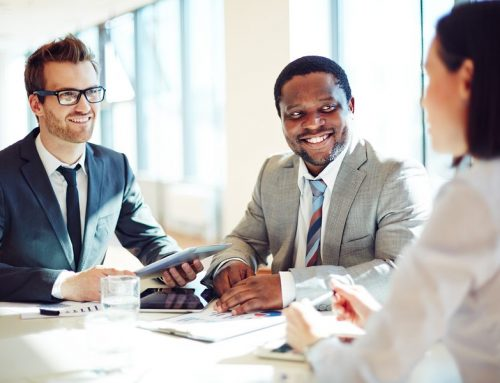 When Employers Need to Correct Contributions to Employee Benefit Plans