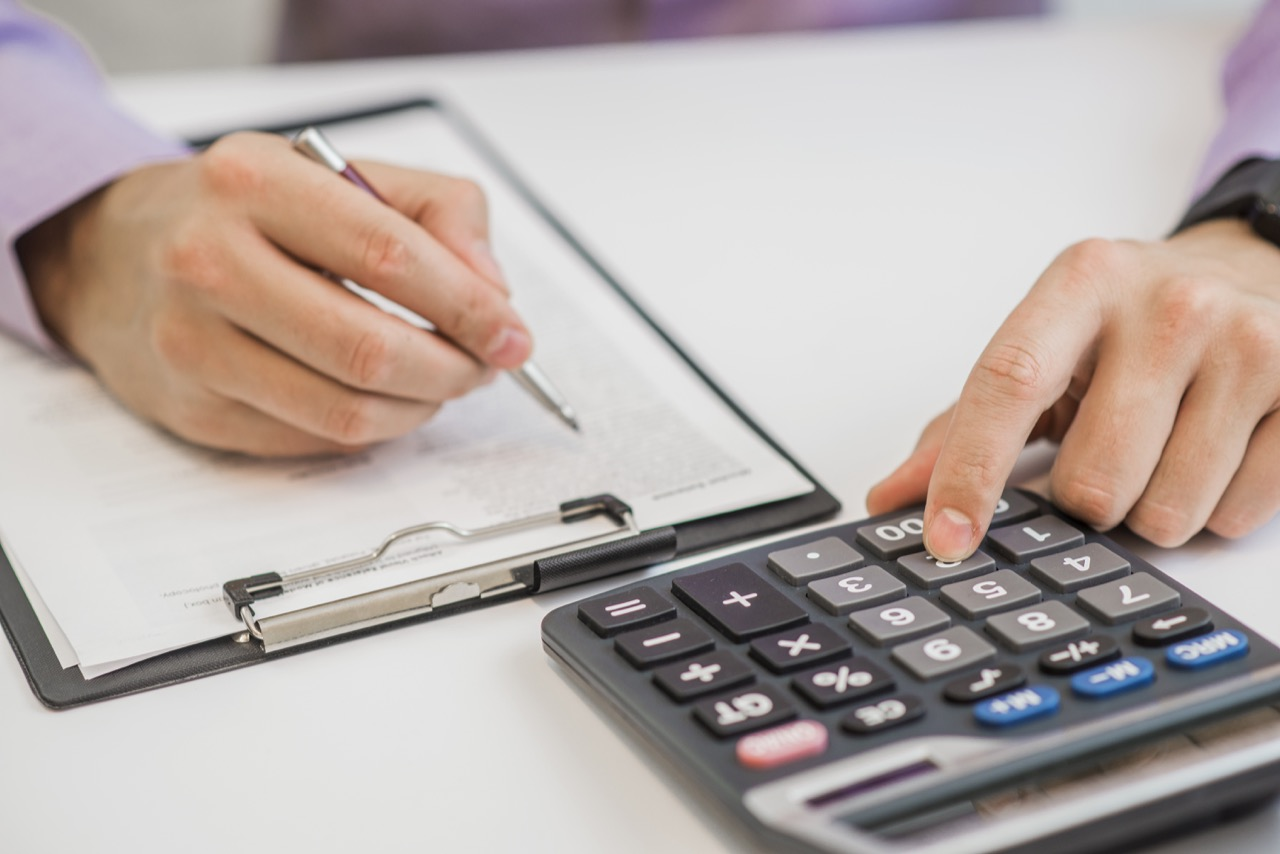 Comparison of Cash and Accrual Reporting Methods