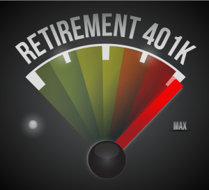 retirementometer-sq