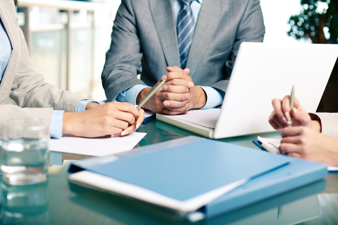 What You Need To Know About Independent Contractors